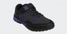 FIVE TEN - Kestrel Women's Black Purple Shoes