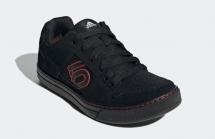 FIVE TEN - Freerider Shoe Core Black / Cloud White / Cloud White