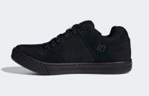 FIVE TEN Freerider Grey Black Shoes 5093