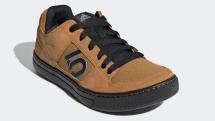 FIVE TEN - Freerider Red / Mesa / Core Black Shoes