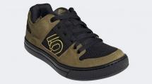 FIVE TEN - Freerider Shoe HAZYEL/WILMOS/CBLACK