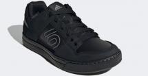 FIVE TEN - Freerider DLX Shoe Core Black / Core Black / Grey Three