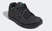 FIVE TEN - Freerider Primeblue Dgh Solid Grey / Grey Three / Acid Mint Shoes