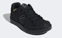 FIVE TEN - Freerider Shoes Primeblue Core Black / Dgh Solid Grey / Grey Five