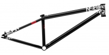 NS Bikes - Majesty Frame