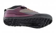 Shimano AM7 Downhill Shoes