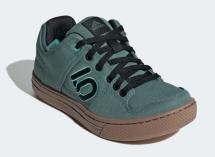FIVE TEN - Freerider Primeblue Acid Mint / Hazy Emerald / Core Black Lady Shoes