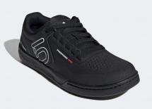 FIVE TEN - Freerider Pro Core Black / Cloud White / Cloud White Shoe