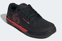 FIVE TEN - Freerider Pro Core Black / Core Black / Cloud White Shoes