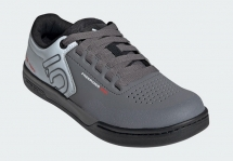FIVE TEN - Freerider Pro Gray Whyte Shoes