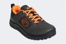 FIVE TEN - Impact Pro Shoes Green Orange