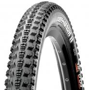 "Maxxis - Crossmark II 26"" Tire"