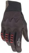 Alpinestars - Techstar Gloves