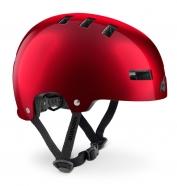 Bluegrass - SUPER BOLD Helmet [2016]