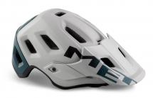 MET - Roam MIPS Helmet