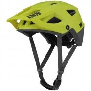 IXS - Triger AM Helmet