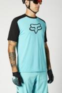 FOX - Ranger Drirelease® Short Sleeve Jersey Teal