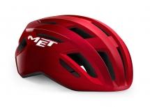 MET - Vinci MIPS® Road Helmet