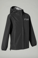 FOX - Youth Ranger 2.5l Water Jacket