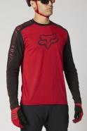 FOX - Ranger Drirelease® Long Sleeve Jersey
