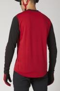 FOX Ranger Drirelease® Long Sleeve Jersey