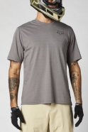FOX - Ranger Power Dry® SS Pewter Jersey