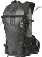 FOX - Utility Hydration Pack Large