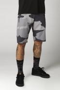 FOX - Ranger Camo Shorts