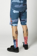 FOX Ranger Camo Shorts