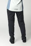 FOX Womens X Defend Kevlar Pant