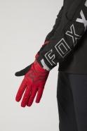 FOX - Ranger Gloves