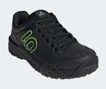 FIVE TEN - Impact Sam Hill Shoes