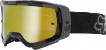 FOX - Airspace Afterburn Goggle