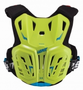 Leatt - Chest Protector 2.5 Talon