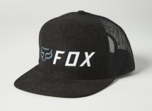 FOX - Youth Apex Snapback Hat