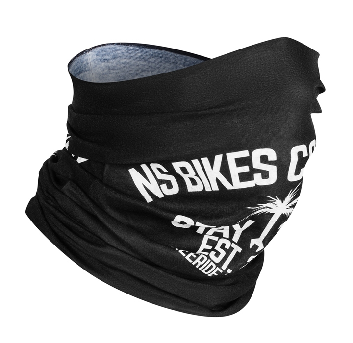 NS Bikes Palm Neck warmer