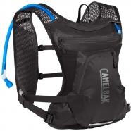Camelbak - Chase™ Bike Vest