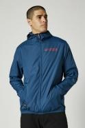 FOX - Glassed Windbreaker Jacket