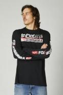 FOX - Yoshimura Long Sleeve Tee