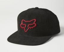 FOX - Instill Snapback 2.0 Hat