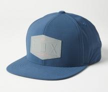 FOX - Emblem Snapback Hat