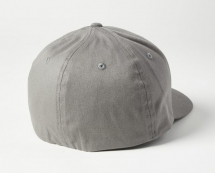 FOX Emblem Flexfit Hat