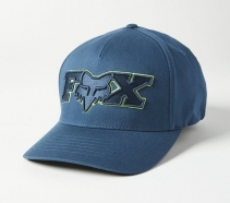 FOX - Ellipsoid Flexfit Hat
