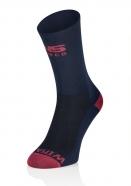 NS Bikes - Stay True Sock