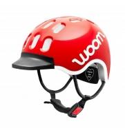 Woom - Kids' Helmet