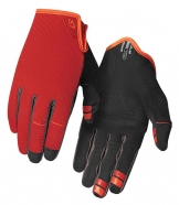 Giro - DND Gloves