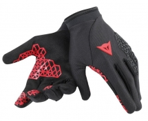 Dainese - Tactic Gloves