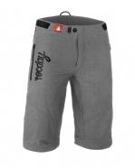 Rocday - ROC Shorts