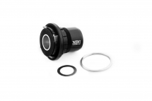 Rondo - Replacement XDR hub body for Rondo 2020-22 hubs (SRAM XD)