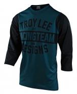 Troy Lee Designs - Ruckus 3/4 Jersey Team 81 Marine